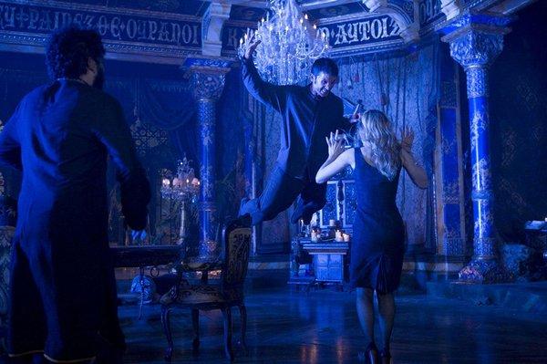 dancing devil.jpg