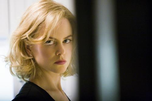 Nicole Kidman -1.jpg