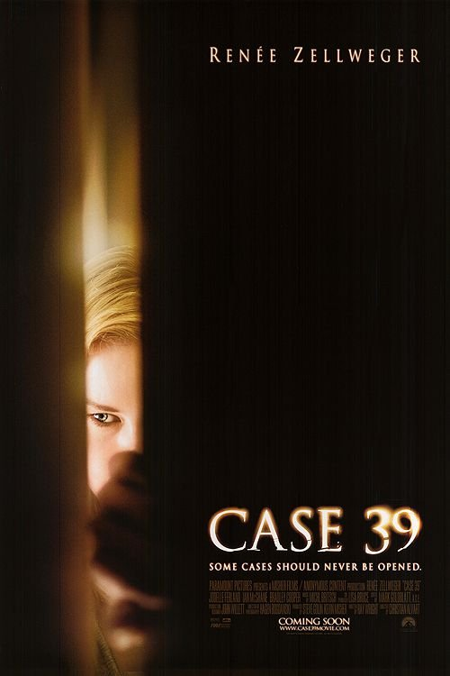 case 39.jpg