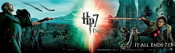 HP 7-2.jpg