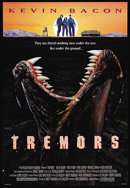Tremors poster.jpg