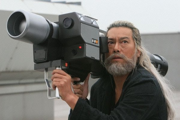 Etsushi Toyokawa.jpg