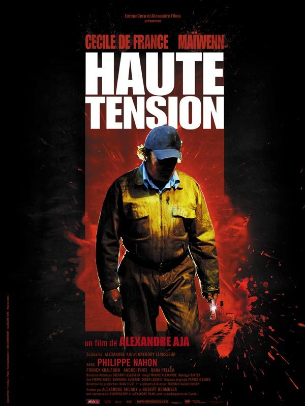 Haute-Tension_poster.jpg