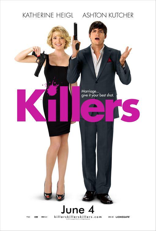 killers poster.jpg