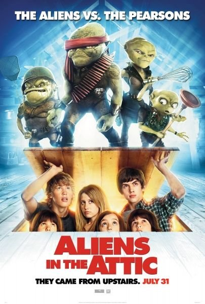 Aliens in the Attic poster.jpg