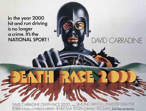 Deathth Race 2000.jpg