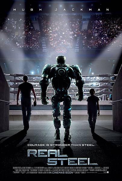 real_steel_poster.jpg