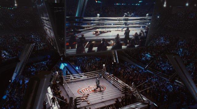 fighting scene.jpg