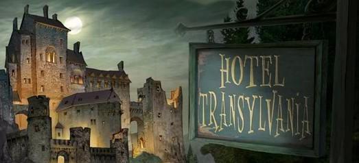 Hotel Transylvania.jpg