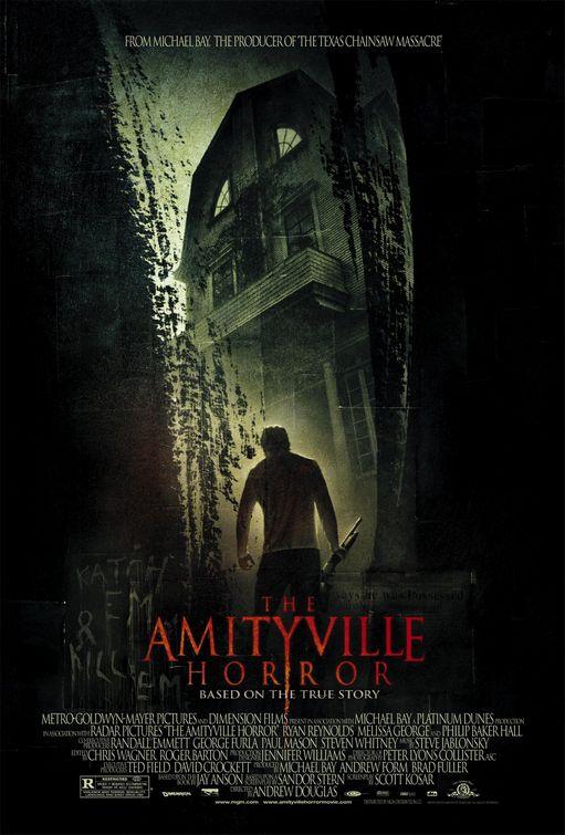amityville_horror.jpg