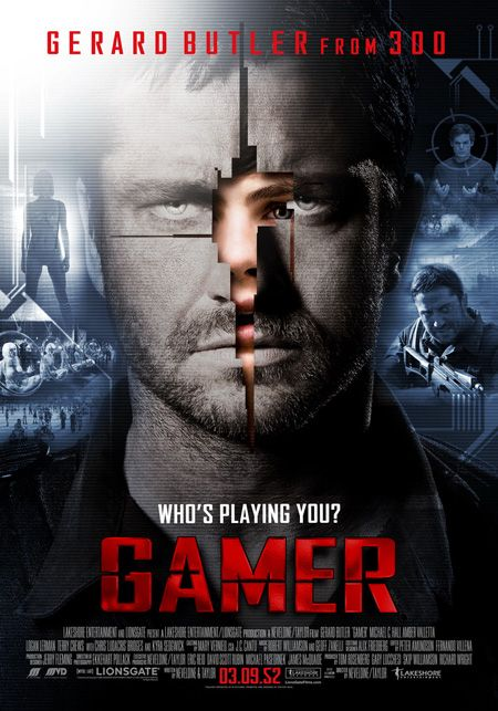 gamer poster.jpg