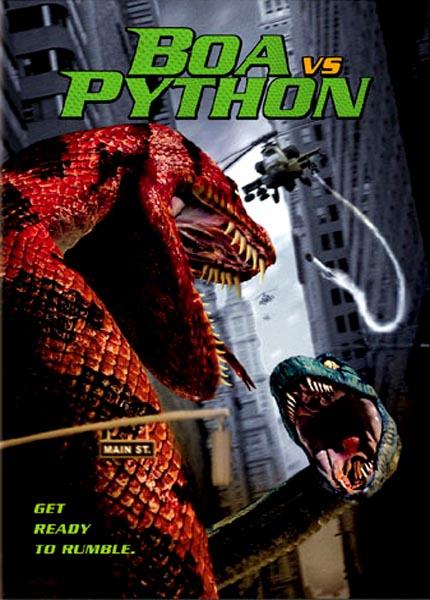 boa_vs_python.jpg