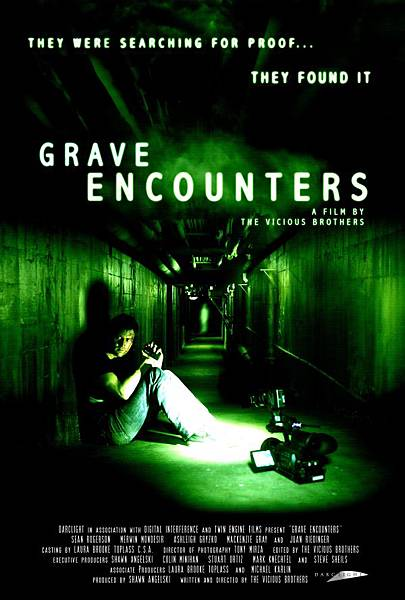 grave-encounters-poster.jpg