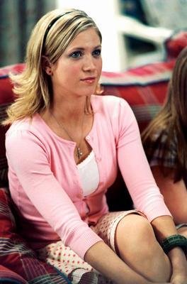 Brittany Snow.jpg