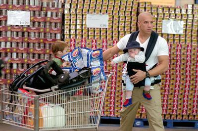 babysitter.jpg