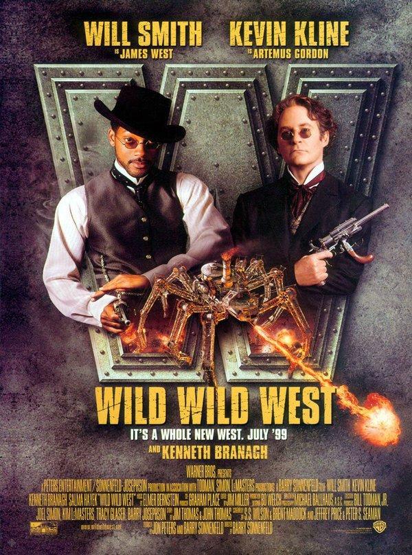 Wild Wild West.jpg