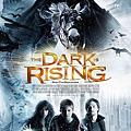 The Seeker-The Dark Is Rising.jpg