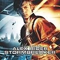 stormbreaker.jpg