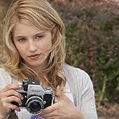 Emily Wickersham.jpg