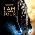 i_am_number_four.jpg