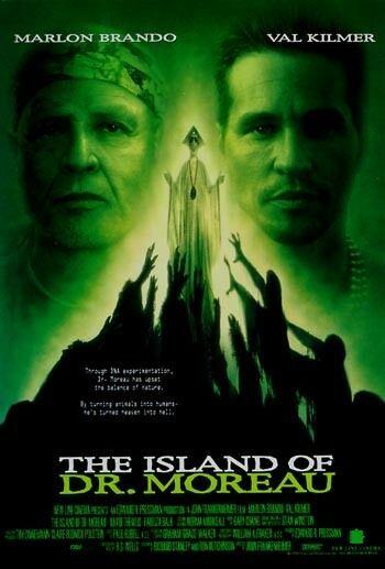 island_of_dr_moreau.jpg