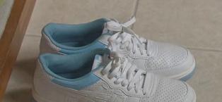 new shoes.bmp