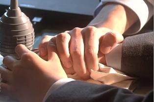 hand.bmp