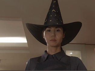 witch.bmp