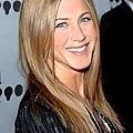 Jennifer Aniston.jpg
