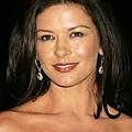 Catherine Zeta-Jones.jpg