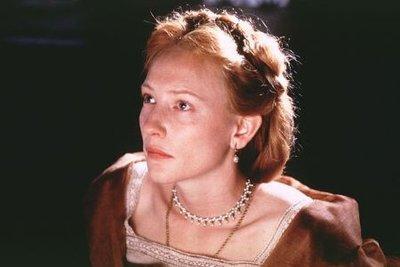 1998 Elizabeth.jpg