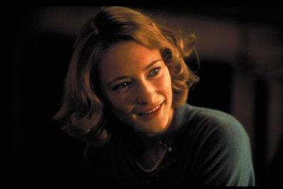 1999 The Talented Mr. Ripley.jpg