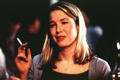 2001 Bridget Jones's Diary.jpg