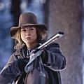 2003 Cold Mountain.jpg