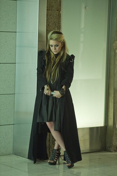 Mary Kate Olsen.jpg