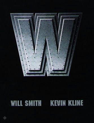 [W][1999]Wild Wild West
