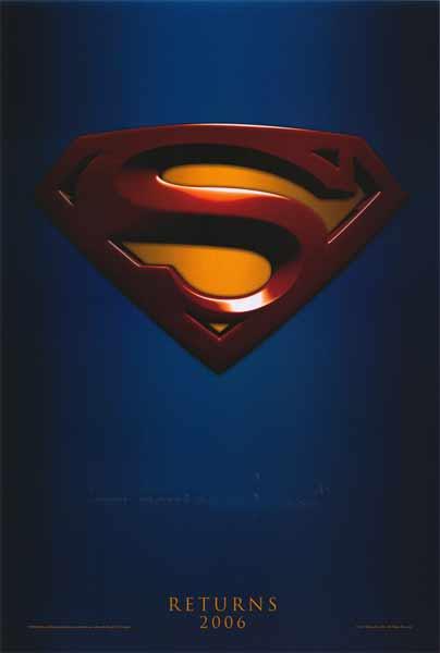 [S][2006]superman-returns