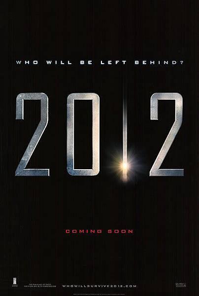 [2009]2012