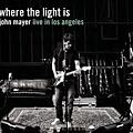 John Mayer Live in Concert