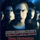 022 Final Destination