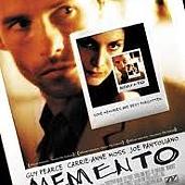 002 Memento
