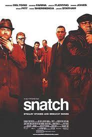 003 Snatch