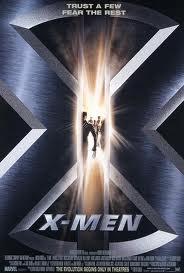 004 X-Men