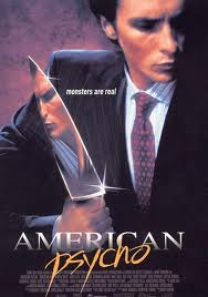 006 American Psycho