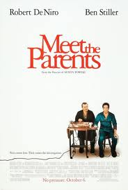 008 Meet the Parents