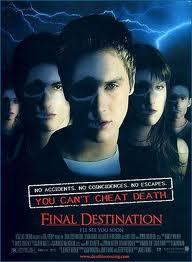 012 Final Destination