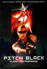 013 Pitch Black