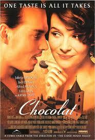 014 Chocolat