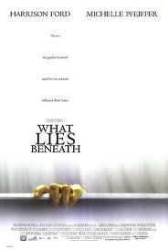 018 What Lies Beneath