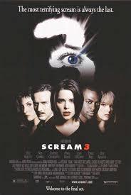 020 Scream 3